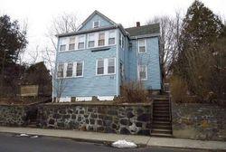 Catherine St, Roslindale, MA Foreclosure Home