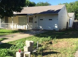 San Angelo #28417281 Foreclosed Homes