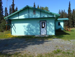 Soldotna #28417628 Foreclosed Homes