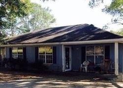 Social Circle #28419211 Foreclosed Homes