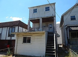 3rd St, Clairton, PA Foreclosure Home