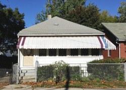 Schiller Ave, Trenton