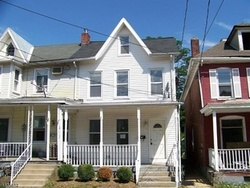 Phillipsburg #28422447 Foreclosed Homes