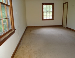 Rocky Mount #28425315 Foreclosed Homes