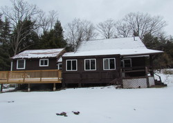 Warner #28425394 Foreclosed Homes