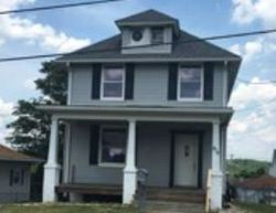 Belle Vernon #28425861 Foreclosed Homes