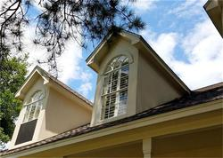 Cypress #28426298 Foreclosed Homes
