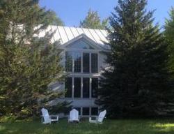 Warren #28430341 Foreclosed Homes