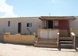 Tucson #28435564 Foreclosed Homes