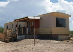 S Cherokee Ln, Tucson, AZ Foreclosure Home