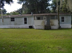 Myrtle View Dr S, Mulberry