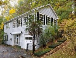 Northborough #28437050 Foreclosed Homes