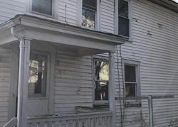 Woonsocket #28437663 Foreclosed Homes