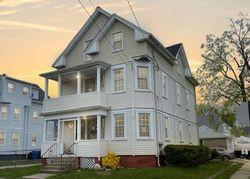 Cranston #28438051 Foreclosed Homes
