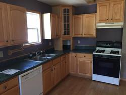 W Broadway St, Starbuck, MN Foreclosure Home