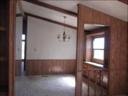 Artesia #28443605 Foreclosed Homes