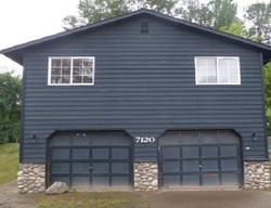 Snohomish #28443881 Foreclosed Homes