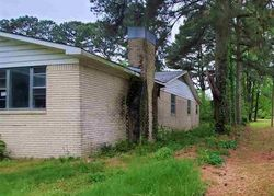 Jacksonville #28445352 Foreclosed Homes