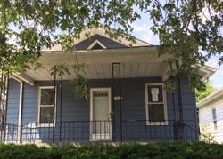Maple St, Wyandotte