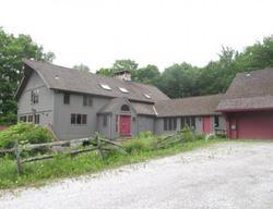 Upper French Hollow, Bondville