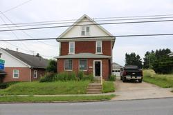 Punxsutawney #28451202 Foreclosed Homes