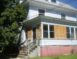 High St, Port Norris, NJ Foreclosure Home
