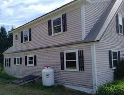 Warren #28451595 Foreclosed Homes
