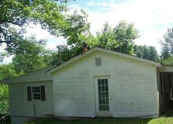 Pretty Rdg, Morehead, KY Foreclosure Home