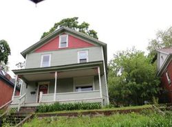 Brookville #28452694 Foreclosed Homes