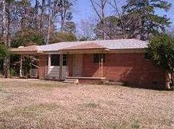 Little Rock #28454838 Foreclosed Homes