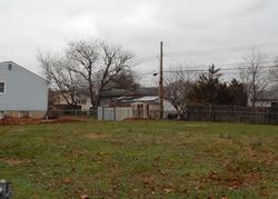 David Hall Rd, Dover, DE Foreclosure Home