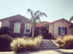 N Caleb Ln, San Bernardino