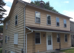 Johnstown #28458064 Foreclosed Homes