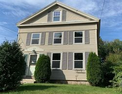 Southbridge #28458527 Foreclosed Homes