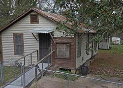 Huntsville #28458635 Foreclosed Homes