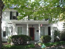Church St, Nassau, NY Foreclosure Home