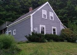 Slab City Rd, Claremont, NH Foreclosure Home