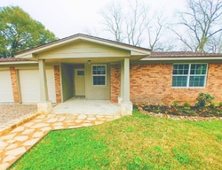 Morenci St, Pearland