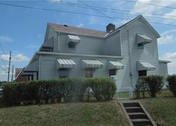 Mckeesport #28460192 Foreclosed Homes