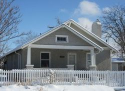 Berkley Ave, Pueblo, CO Foreclosure Home
