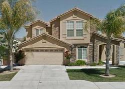 E Oakmont Ave, Fresno
