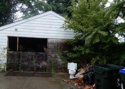 Marietta St, Providence, RI Foreclosure Home