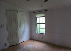 Winsor Rd, Beaufort, SC Foreclosure Home