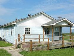 Foreman Bundy Rd, Elizabeth City, NC Foreclosure Home