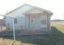 Foreman Bundy Rd, Elizabeth City, NC Foreclosure Home