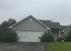 Aurora #28465498 Foreclosed Homes