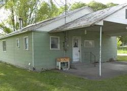 Chewelah #28465640 Foreclosed Homes
