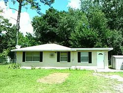 N 19th St, Tampa, FL Foreclosure Home