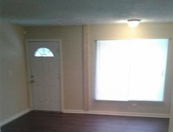Florence St, Inkster, MI Foreclosure Home