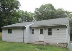 Warner #28469537 Foreclosed Homes